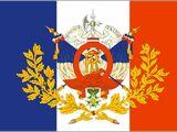 Französisch-Italienische Freundschaft (Weltkrieg der 100 Möglichkeiten)