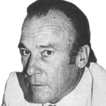 Hugo Álamos (Chile No Socialista)