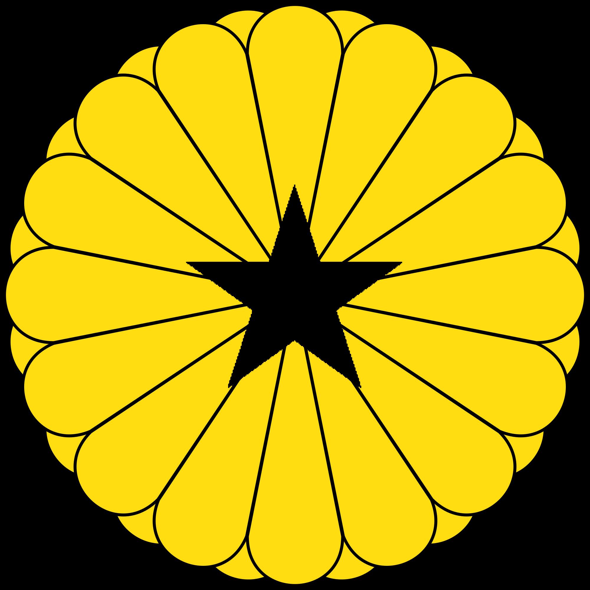 Japanese Californian Republic CoA.png