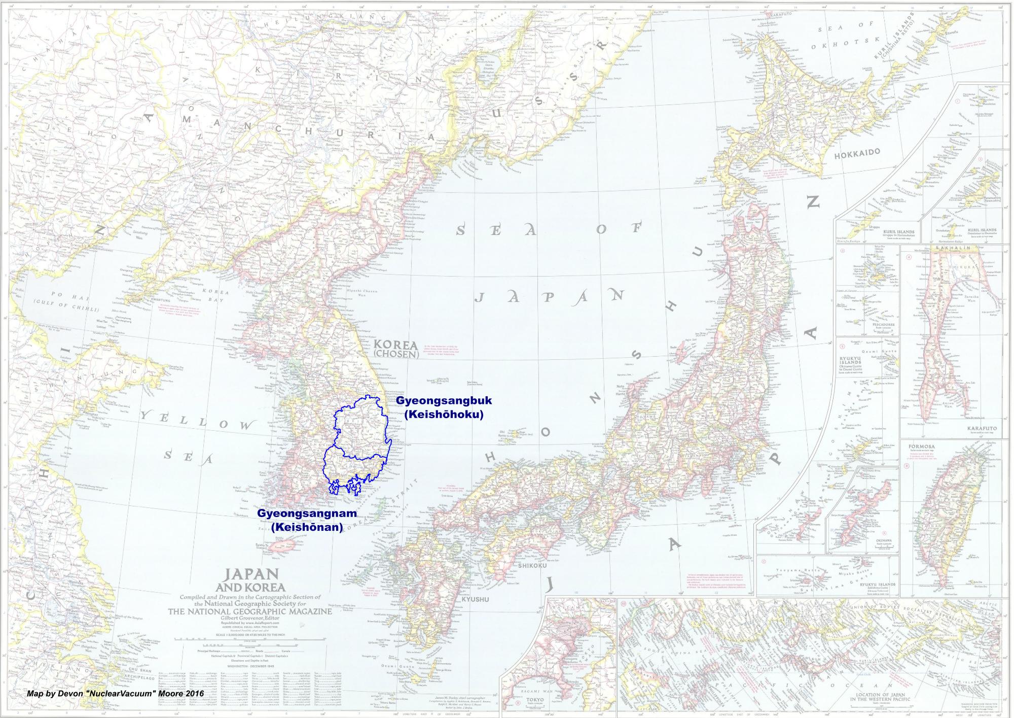 Map of Japan (Russian America).png