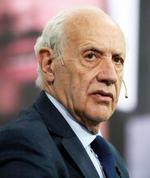 Roberto Lavagna.png