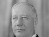 Al Smith (A Truly Global War)