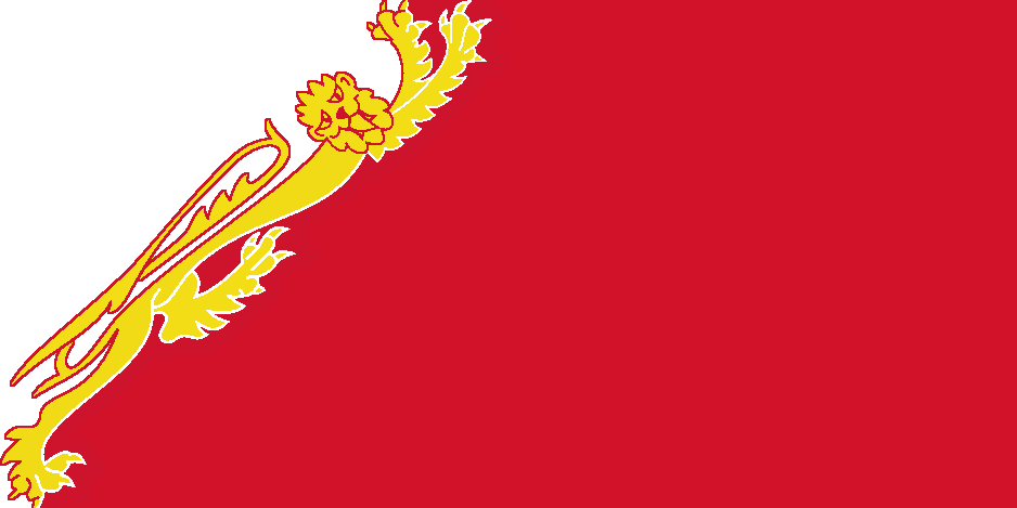 Alternative flag of england by p.png