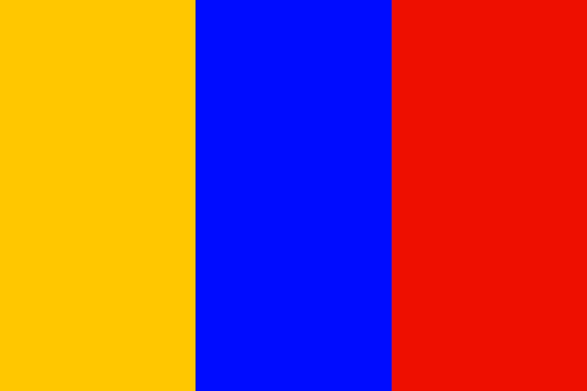 Copa Mundial de Fútbol de 1934 (Gran Imperio Alemán)