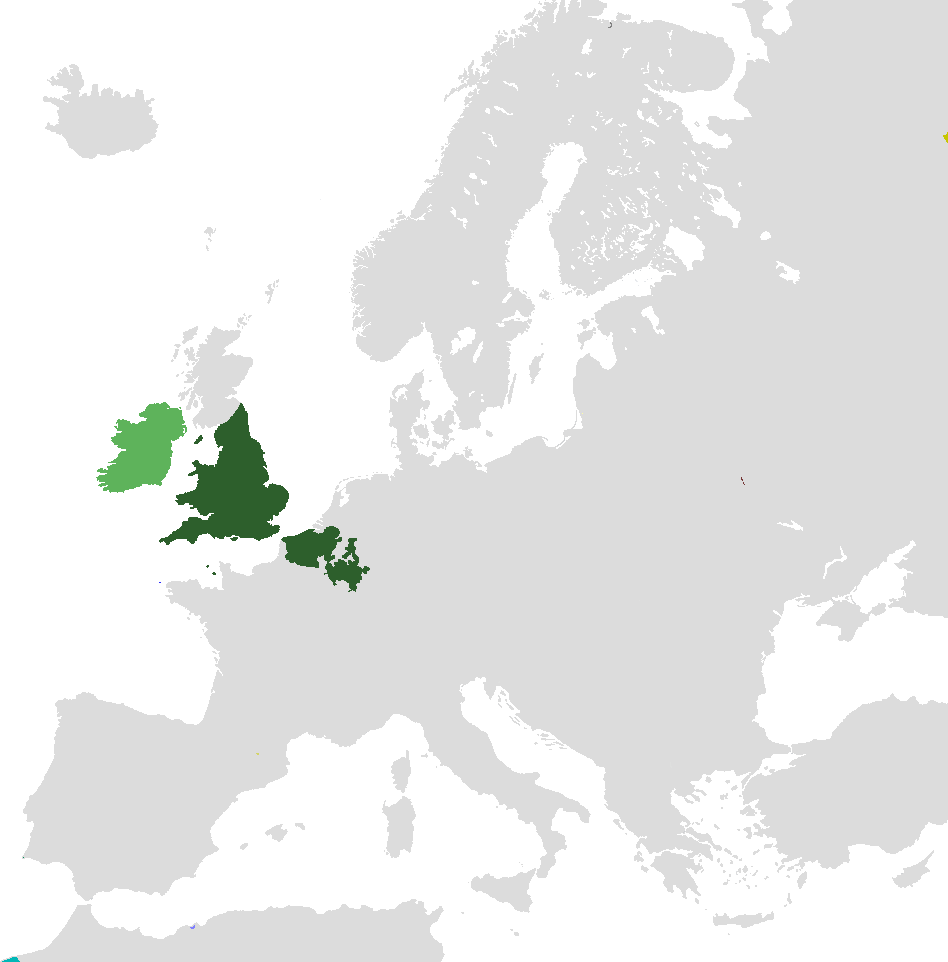 England 1600 (Caesar of Rome).png
