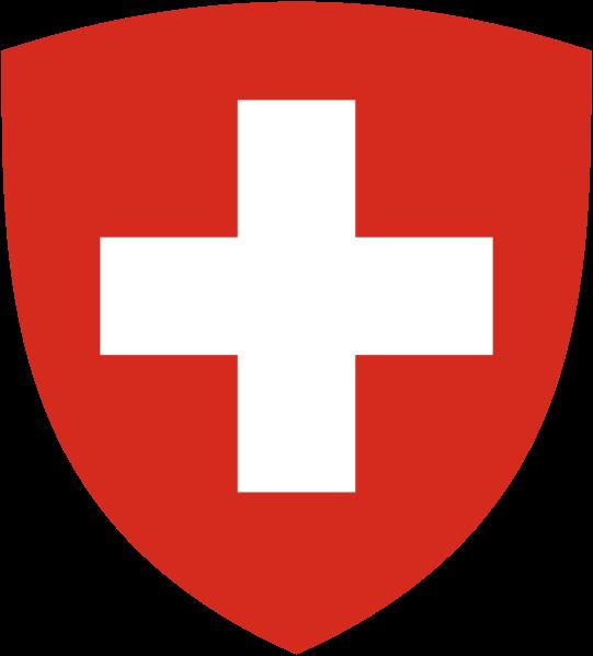 Suiza (MNI)