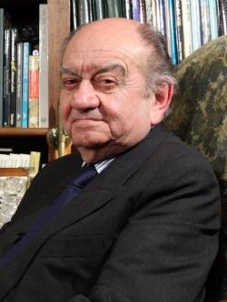 Mario Arnello (Chile No Socialista)
