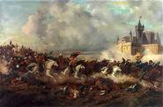 Ottoman-army-attack-hassan-raza