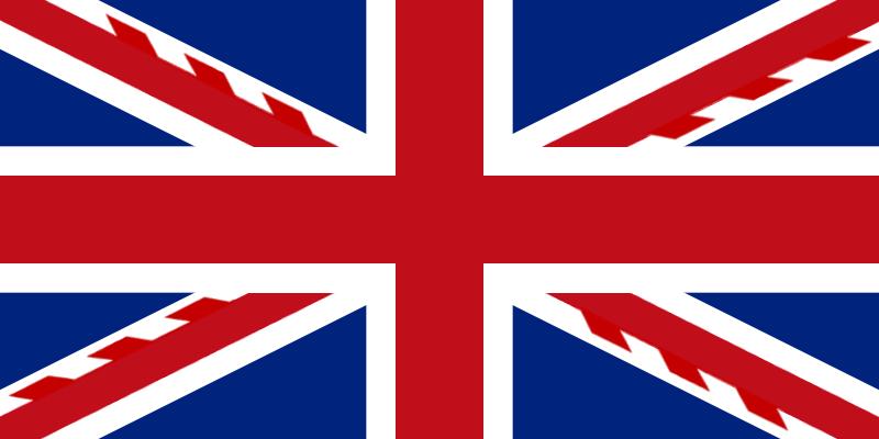 British Empire (Next Ice Age)