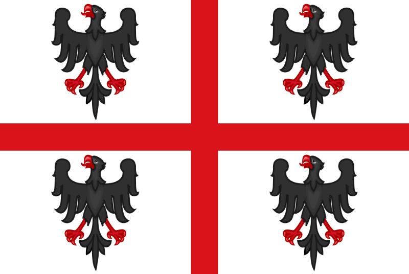 Королевство Сицилия (Железо и золото)