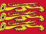 Анжуйская империя (Царство Небесное)