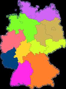 Deutschland und seine Länder-0.png