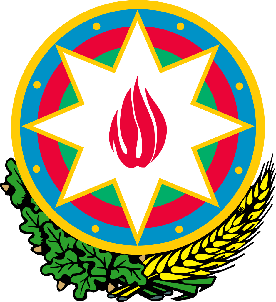 Azerbaiyán (MNI)