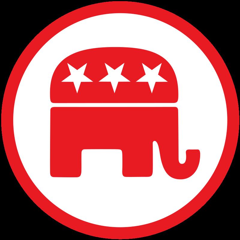 Elecciones estatales de Estados Unidos de 2018 (Chile No Socialista)