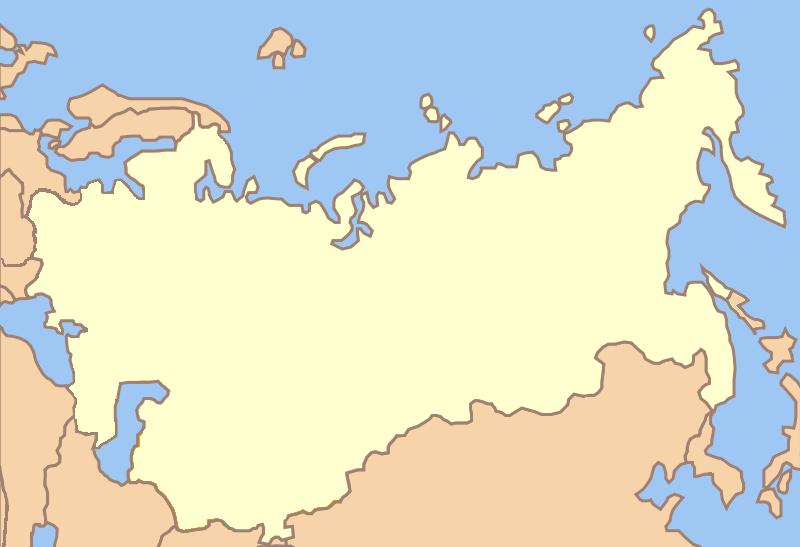 CV Russian Empire map.png