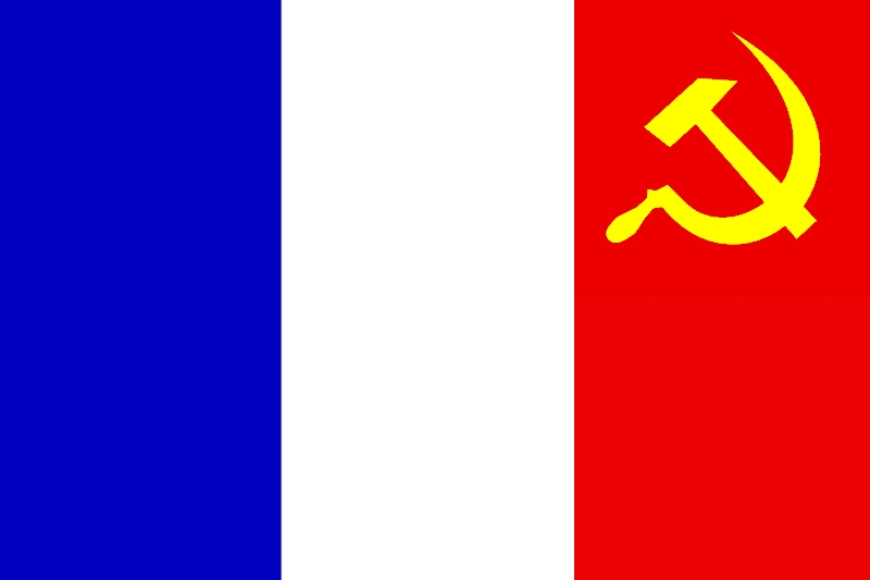Communist France Third Road South.jpg