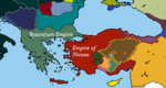 Empire of Nicaea.png
