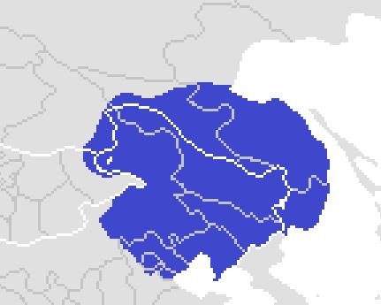 Location of Manchukuo (Yellowstone 1936).png