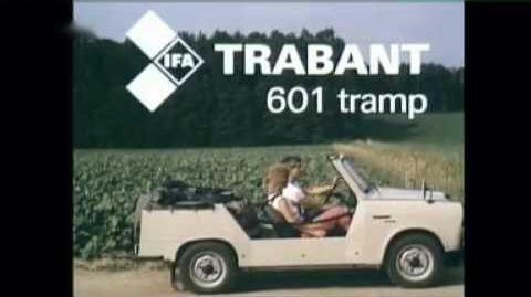 Reklame in der DDR (Alte Werbung)