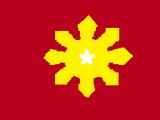 Luzon (Philippine Nations)