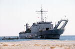 USS Barnstable County (LST-1197).jpg