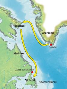 Vinland-travel.jpg