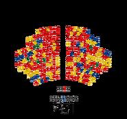 Assentos Senado