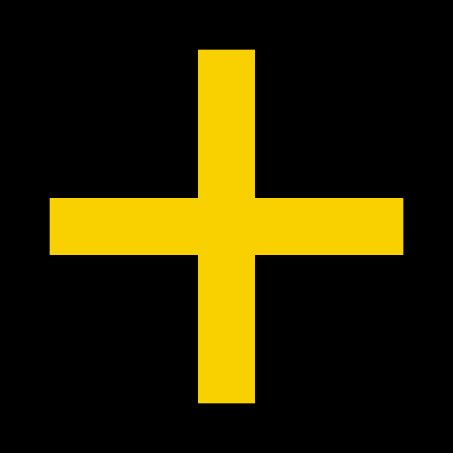 Order of Bari (Merveilles du Monde Map Game)