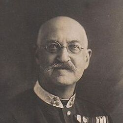 Ernest Augustus II of Hanover-Brunswick (Napoleon IV)