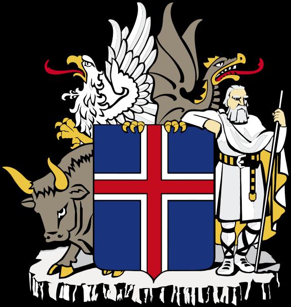Islandia (MNI)