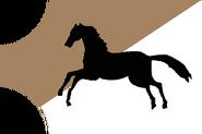 Flag Punisia (VegWorld)