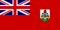 Flag of Bermuda 1910.png