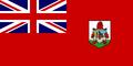 Flag of Bermuda 1910.png