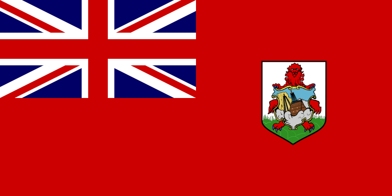Bermuda (Albany Congress)