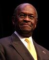 Herman Cain by Gage Skidmore 4.jpg