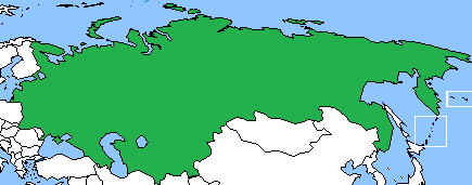 Map of Russian Empire.png