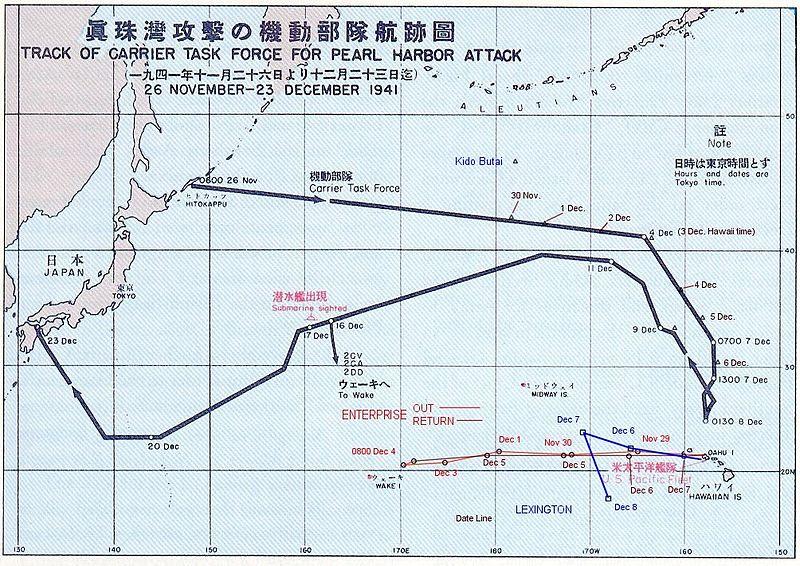 American Pacific-Asiatic Zone (Yellowstone: 1936)