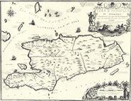 800px-Map of Hispaniola
