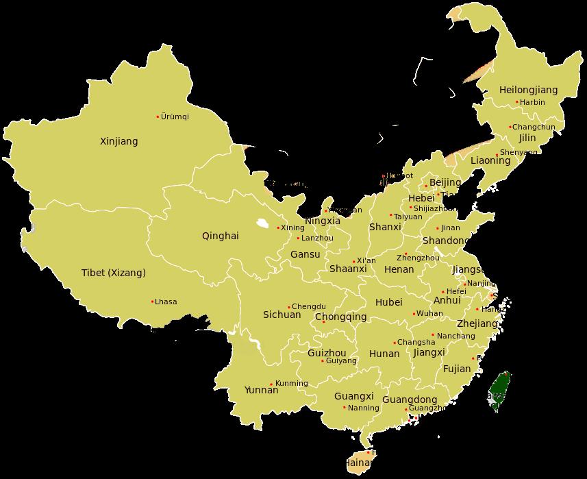 China regions.png