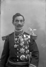 General Mondragón.jpg