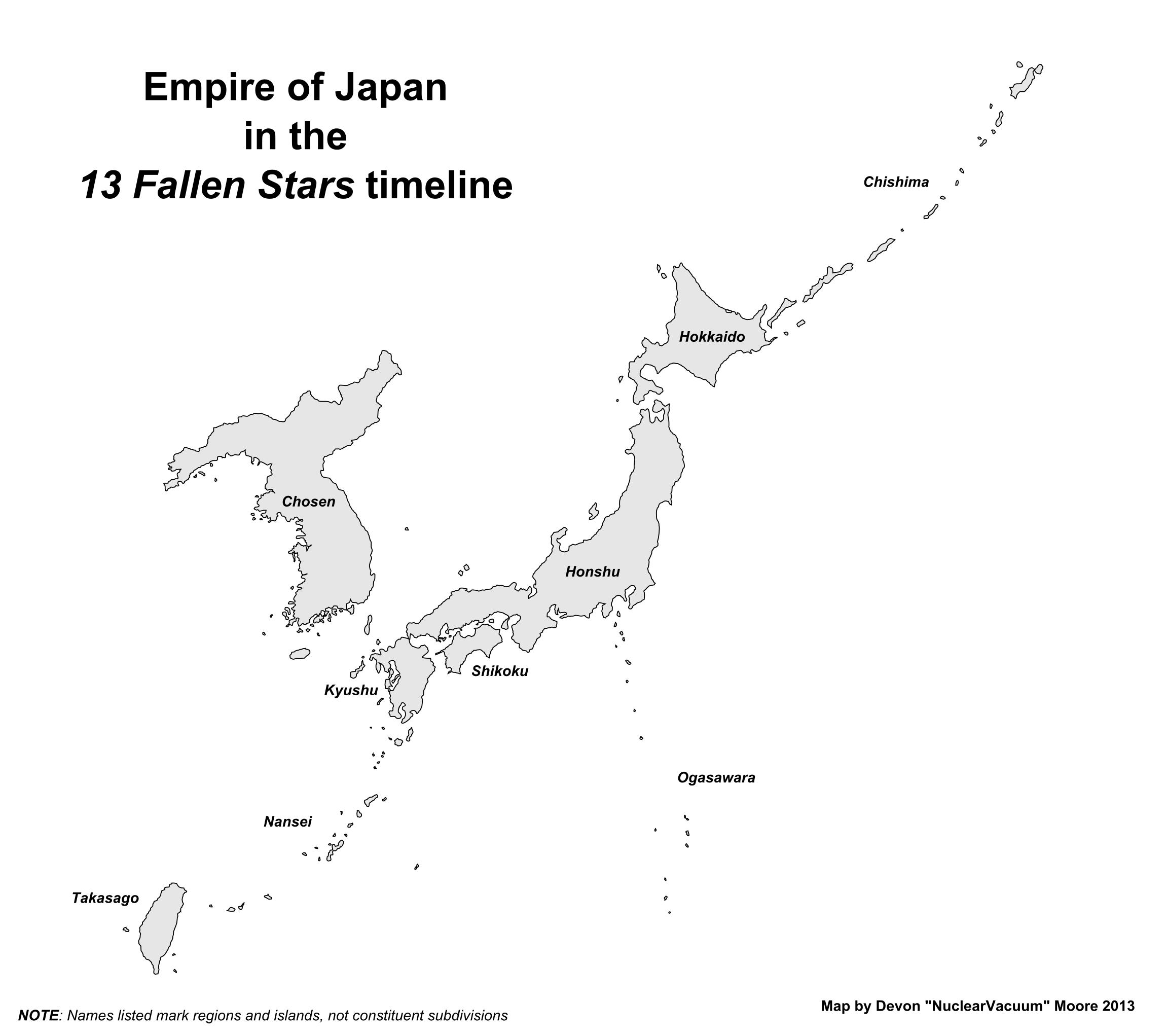 Map of Japan (13 Fallen Stars).png