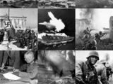 World War II (Universe X)