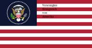 VereinigtesKönigreichvon Amerika.png