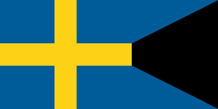 Королевство Швеция (Трагедия Мадридского двора)