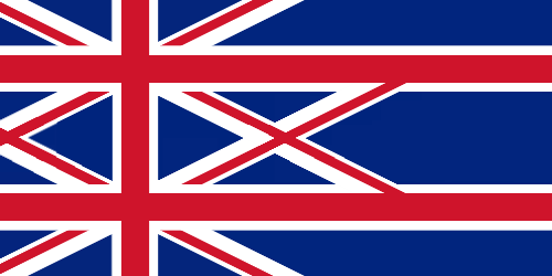 British Flag Alt 14.png