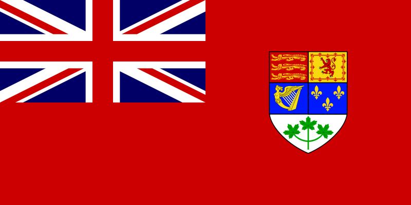 Commonwealth of Victoria (Yellowstone: 1936)