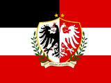 Cesarstwo Polsko-Niemieckie