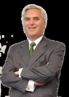 Jorge Baraona González (Chile No Socialista)