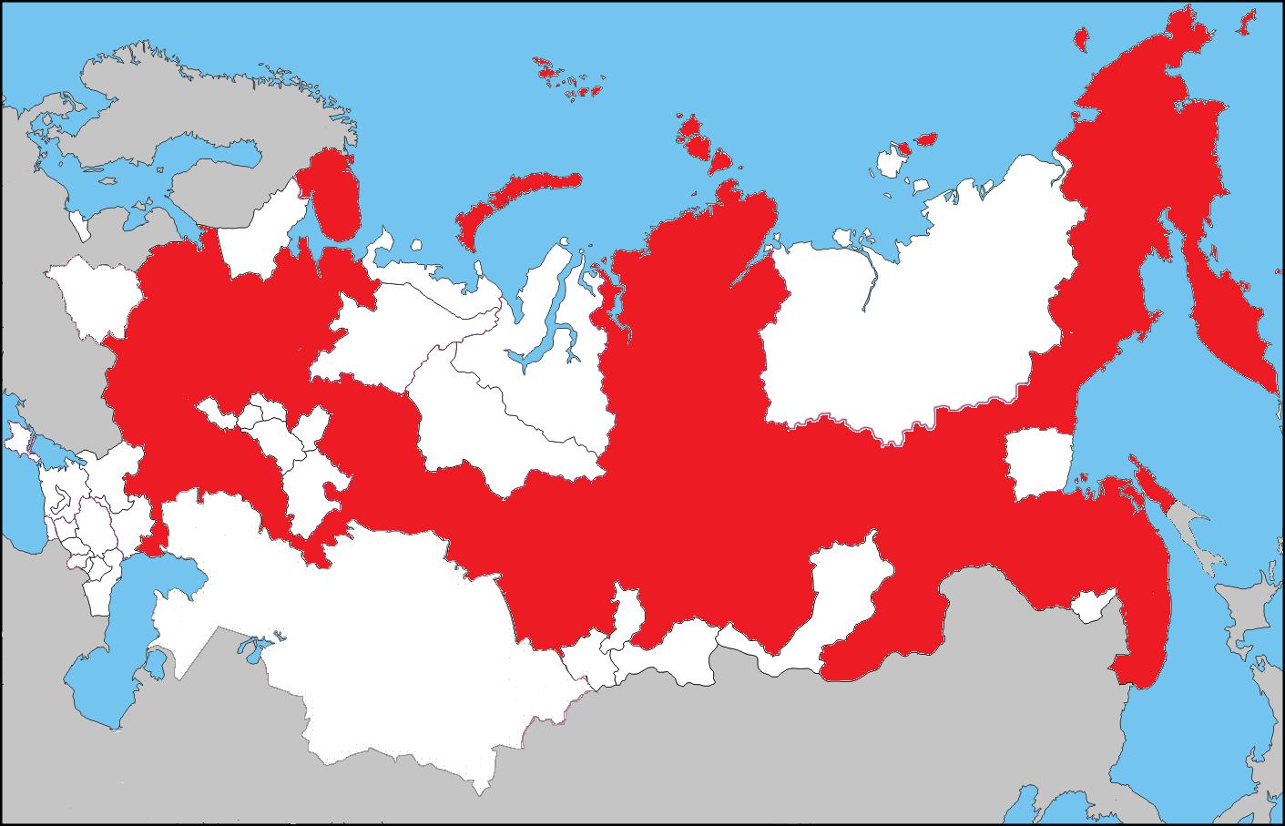 Map of the Russian Republic (Myomi Republic).png