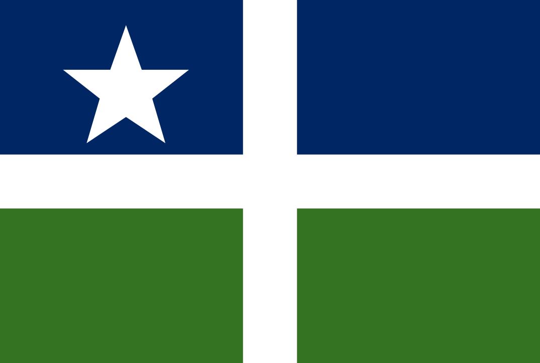 Michigan (1776: The United Commonwealth of America)